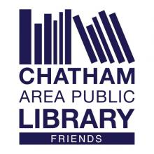 Friends of Chatham Area Public Library